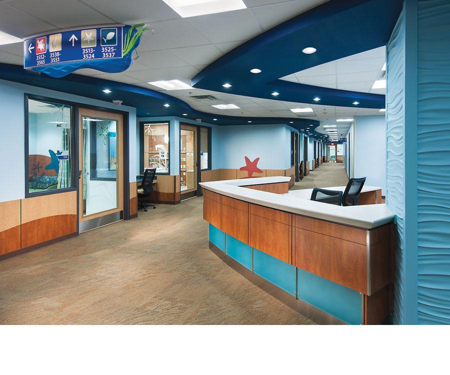 Jewel Auto Sales >> Womens Hospital | Baton Rouge, La.