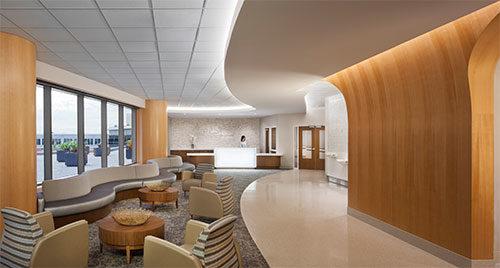 Florida Hospital For Women