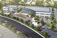 0916_upfront_reda_newport_heights_medical_campus_190