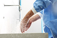 Hfmdaily_0825_handhygiene_sm