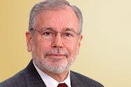 John Scherberger