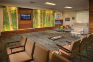 HealthLinc facility