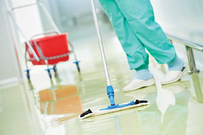 1216_upfront_cleaning