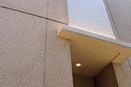 0816_upft_panels_awning_190.jpg