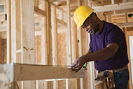 0716_co_indoor_construction_190