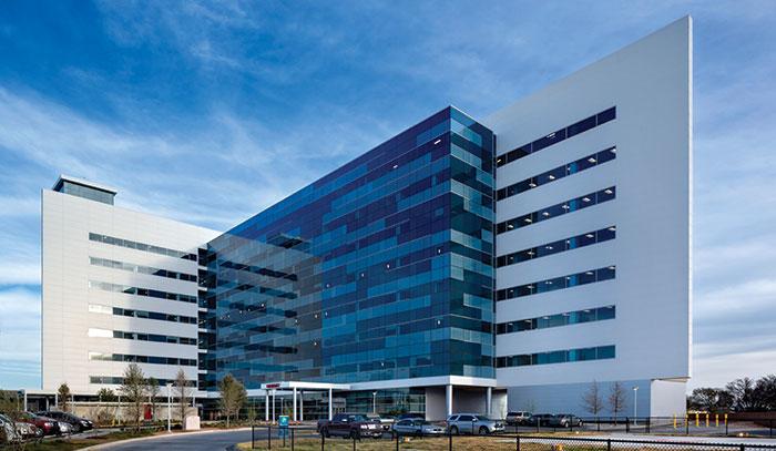 Star Building Management Services