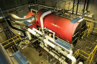 0716_cover_side_Gundersen_Biomass_Boiler_190.jpg