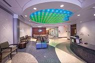 0716_design_spotlight_nacogdoches_hospital_lighting_190.jpg