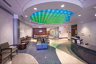 0716_design_spotlight_nacogdoches_hospital_lighting_190