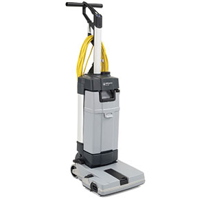 Advance FM810 orbital floor cleaner