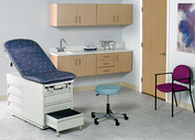 1116_interiors_case_intensa_Womens_Exam_Room_Pulse.jpg