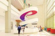 1016_feature_design_lobby.jpg