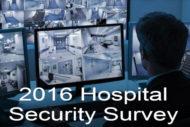 HFM Security Survey