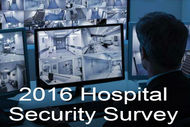 HFM Security Survey