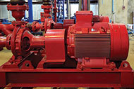 0916_co_motor_fire_pump_190.jpg