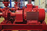 0916_co_motor_fire_pump_190.jpg