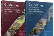 Facility Guidelines Institute