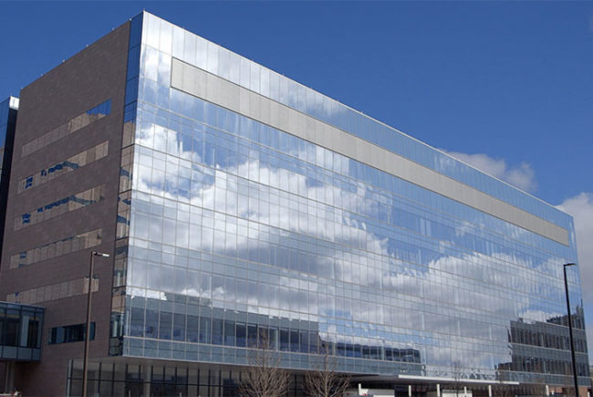 Cleveland Clinic opens new, affordable hotel for patients, families