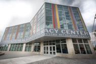 Community Health Literacy Center