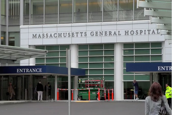Mass General lays out five violence prevention strategies | Health