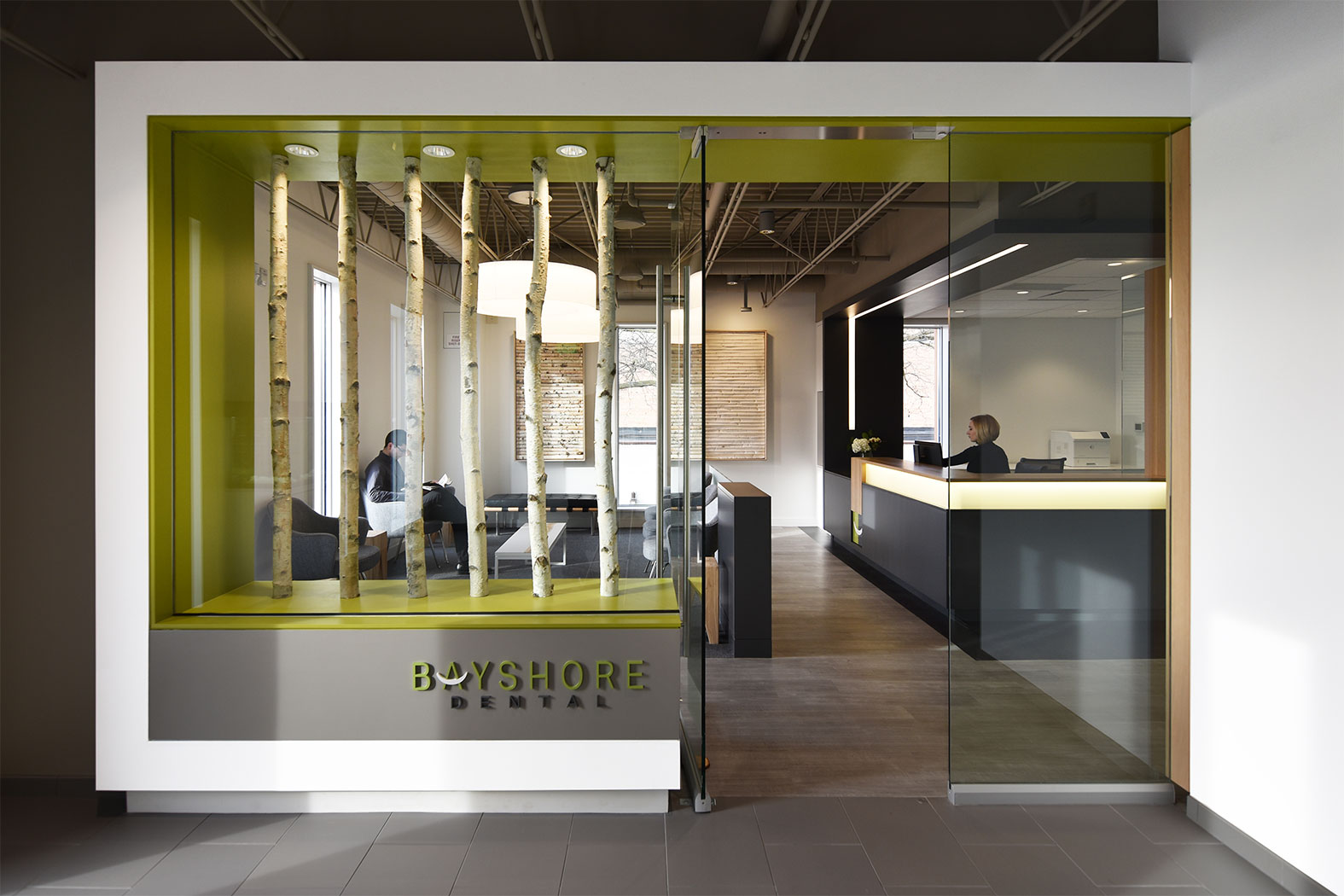 AIA selects winners of Healthcare Design Awards | Health Facilities