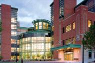 Bronson Methodist Hospital