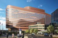 Penn Medicine hospital