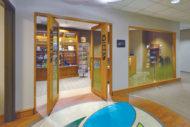 Hospice of Dayton gift shop