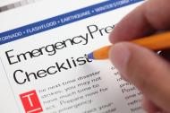 0908_emergency_response