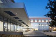 Ventura Medical Center
