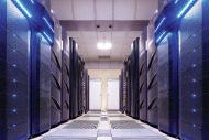0417_infra_servers.jpg
