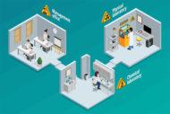 0817_const_lab-office.jpg