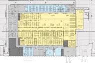 0817_design_floorplan.jpg