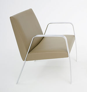 Valayo Collection of seating products