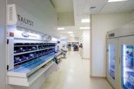 1217_co_roswell_pharmacy.jpg