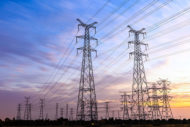 1217_finance_electricity.jpg
