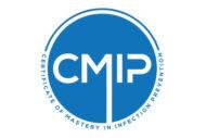 0217_upfront_CMIP_Logo.jpg