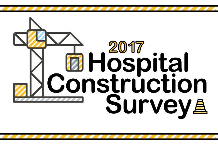 construction surveying articles