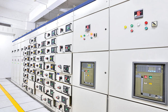 0717 infra electricpanel