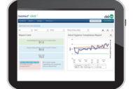 Deb Med analytics platform