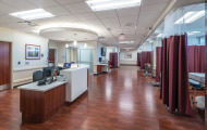 0717_cs_PW-Emerus-Hospital-Interiors-Tyler-TX-09Feb2017-27.jpg
