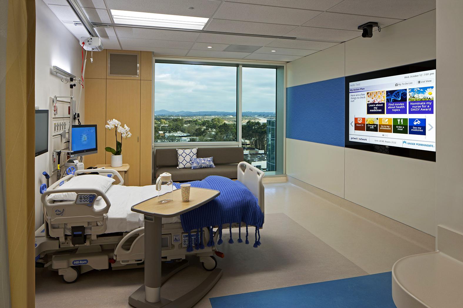 Manteca Emergency Room