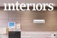 0617_interiors_cover.jpg