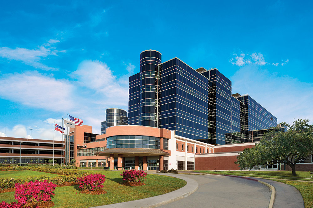 Interior Exterior Building Supply Building Supplies For. Memorial Hospital  At Gulfport Health Facilities Management