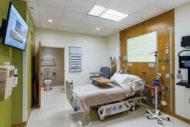 0517_design_UofC_patient_room.jpg
