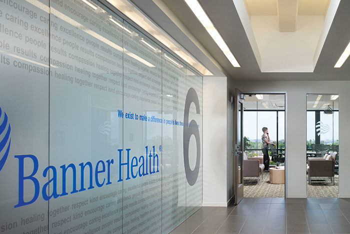 Breathing New Life Into Outdated Health Care Real Estate