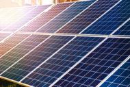 checklist_solar_panels.jpg