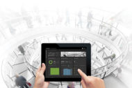 honeywell building automation