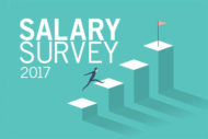1017_salarySurvey_main.jpg