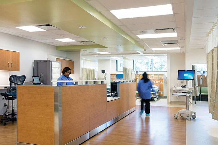Four Planning Steps For Microhospital Development Health
